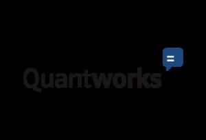 quantworks_Logo